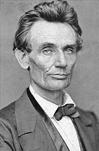 The Speeches & Writings of Abraham Lincoln