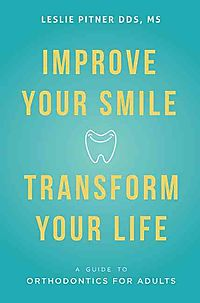 Improve Your Smile, Transform Your Life