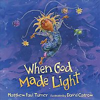 When God Made Light