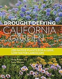 The Drought-Defying California Garden