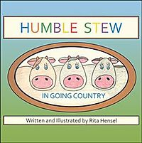 Humble Stew in Going Country