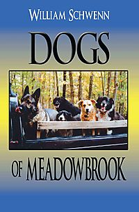 Dogs of Meadowbrook