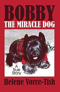 Bobby the Miracle Dog