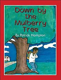 Down by the Mulberry Tree
