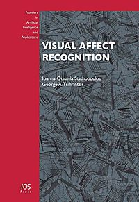 Visual Affect Recognition