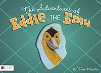 The Adventures of Eddie the Emu
