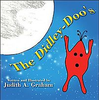 The Didley-doo's
