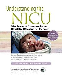 Understanding the NICU