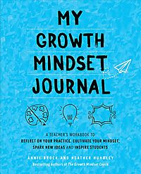 My Growth Mindset Journal