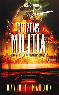 Citizen's Militia