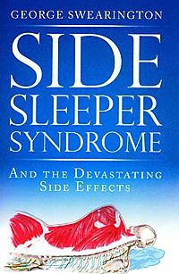 Side Sleeper Syndrome