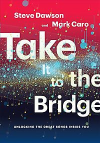 Take It to the Bridge
