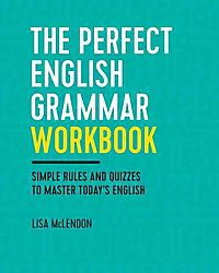 The Perfect English Grammar