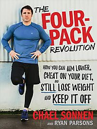 The Four-Pack Revolution