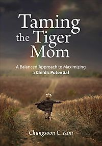 Taming the Tiger Mom