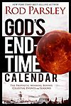 God's End-Time Calendar