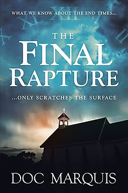 The Final Rapture