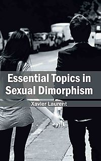 Essential Topics in Sexual Dimorphism