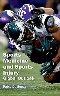 Sports Medicine and Sports Injury
