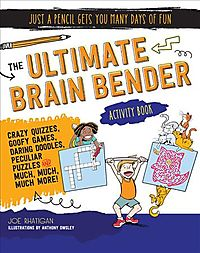 The Ultimate Brain Bender