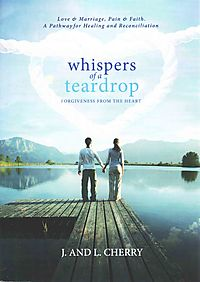 Whispers of a Teardrop