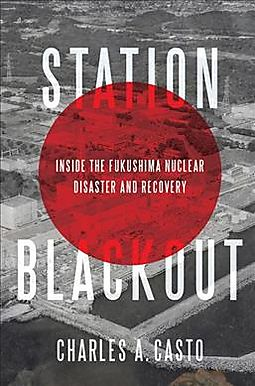 Station Blackout