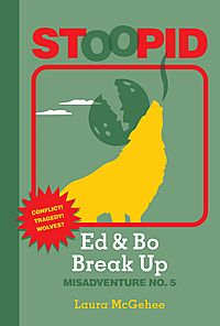 Ed & Bo Break Up