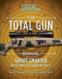 The Total Gun Manual