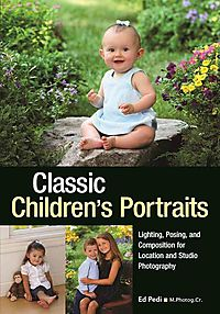 Classic Children's Portraits