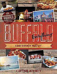 Buffalo Everything