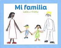 Mi familia / Who is in your family?