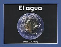 El agua / The Water Cycle