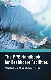 The Ppe Handbook for Healthcare Facilities