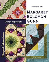 Margaret Solomon Gunn Design Inspirations