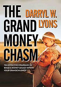 The Grand Money Chasm