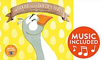 The Goose and the Golden Eggs