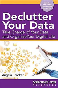 Declutter Your Data