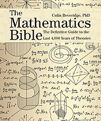 The Mathematics Bible