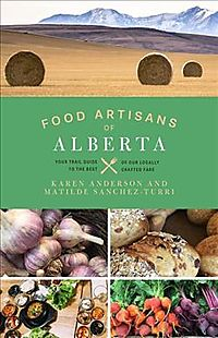 Food Artisans of Alberta