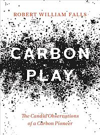 Carbon Play