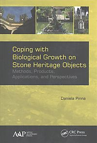 Coping With Biological Grown on Stone Heritage Objects