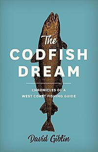 The Codfish Dream