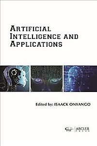 Artificial Intelligence and Applications