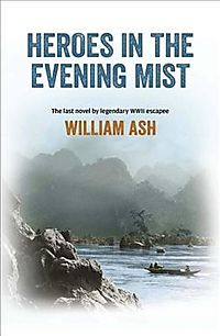 Heroes in the Evening Mist