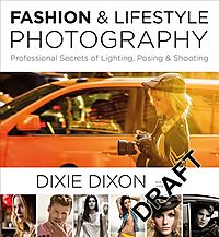 Fashion & Lifestyle Photography