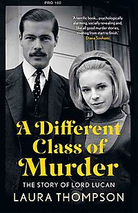 A Different Class of Murder