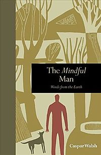 The Mindful Man