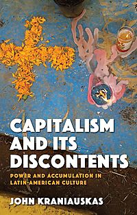 Capitalism and Its Discontents