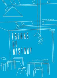 Freaks of History