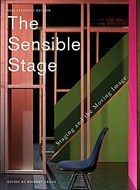 The Sensible Stage
